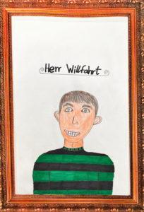 Adrian Willfahrt