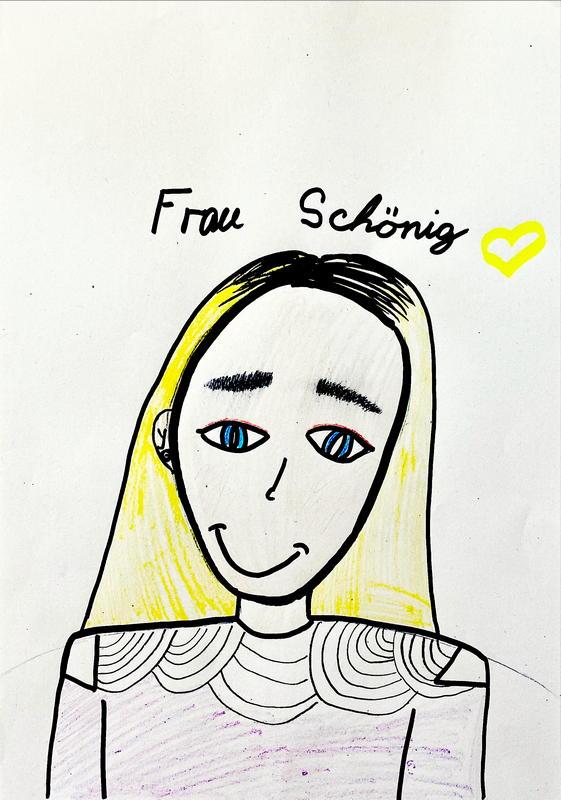 Birgit Schönig