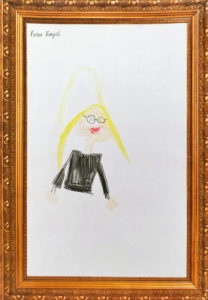 Celina Engel