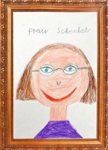 Isabelle Schenkel