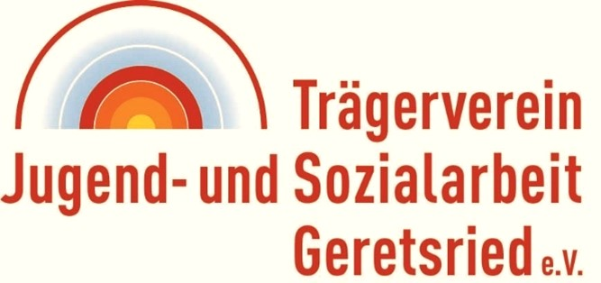 Trägerverein Logo